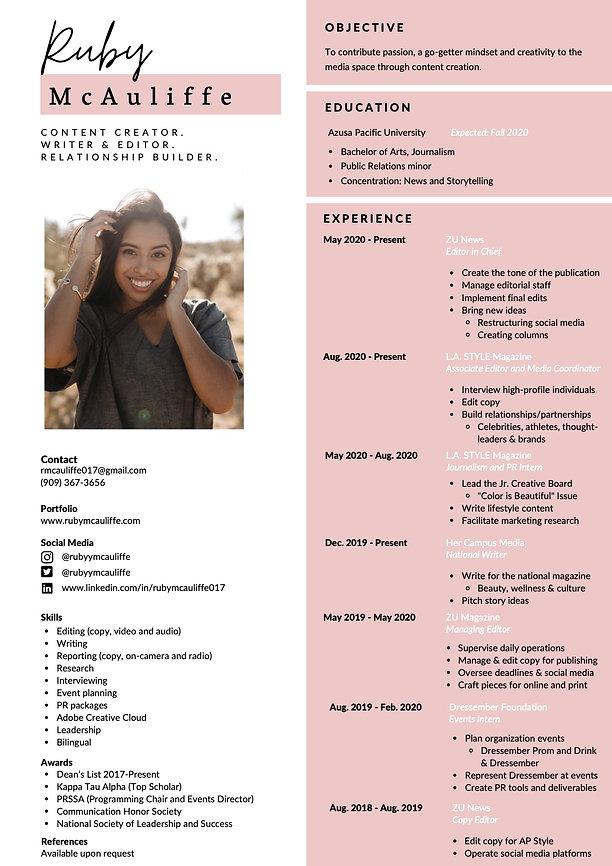 Resume_JPEG.jpg