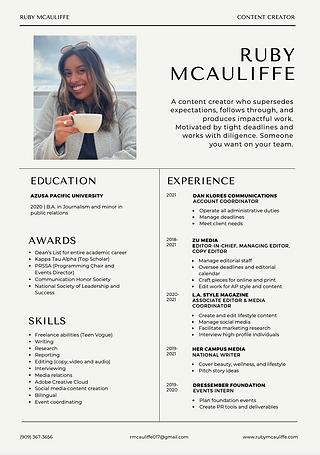 Ruby_ McAuliffe_Resume.png