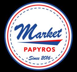 market PAPYROS
