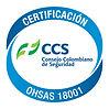 logo_sinbordes_ohsas_18001.jpg