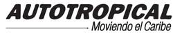 autotropical-toyota-1_i5_618394ef53cc1bf0cfb37a930edd1bb2
