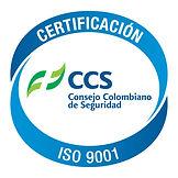 logo_sinbordes_iso_9001.jpg