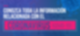 Banner-COVID_ppta-3.png