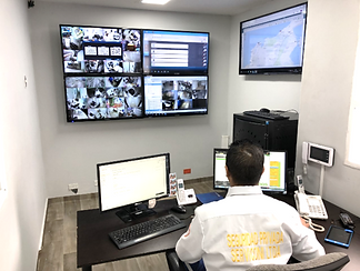 Central de Monitoreo.png