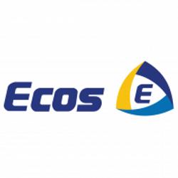 ecos-logo-499695EA8A-seeklogo.com