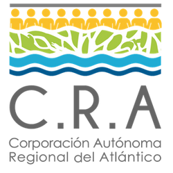 CRA Barranquilla