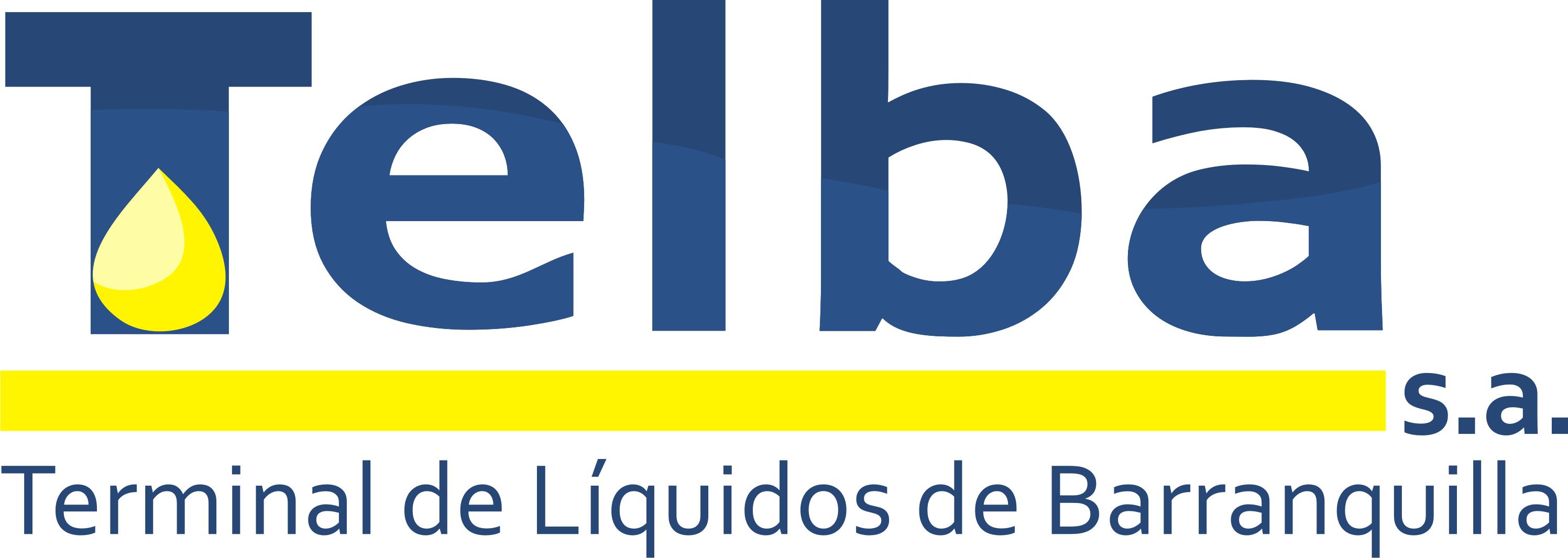 logo_telba