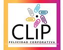 CLIP felicidad corporativa.png