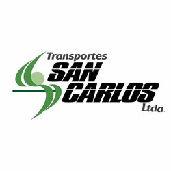 Transportes San Carlos