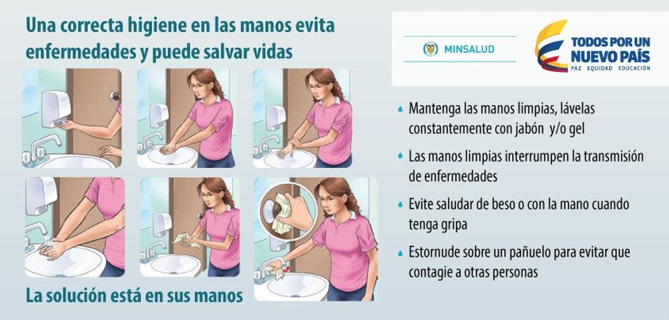 lavado-manos-evitar-enfermedades-respira