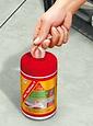 Очиститель для рук SIKA