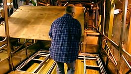 Клей-герметик Sikaflex