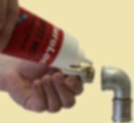 герметик для резьбы