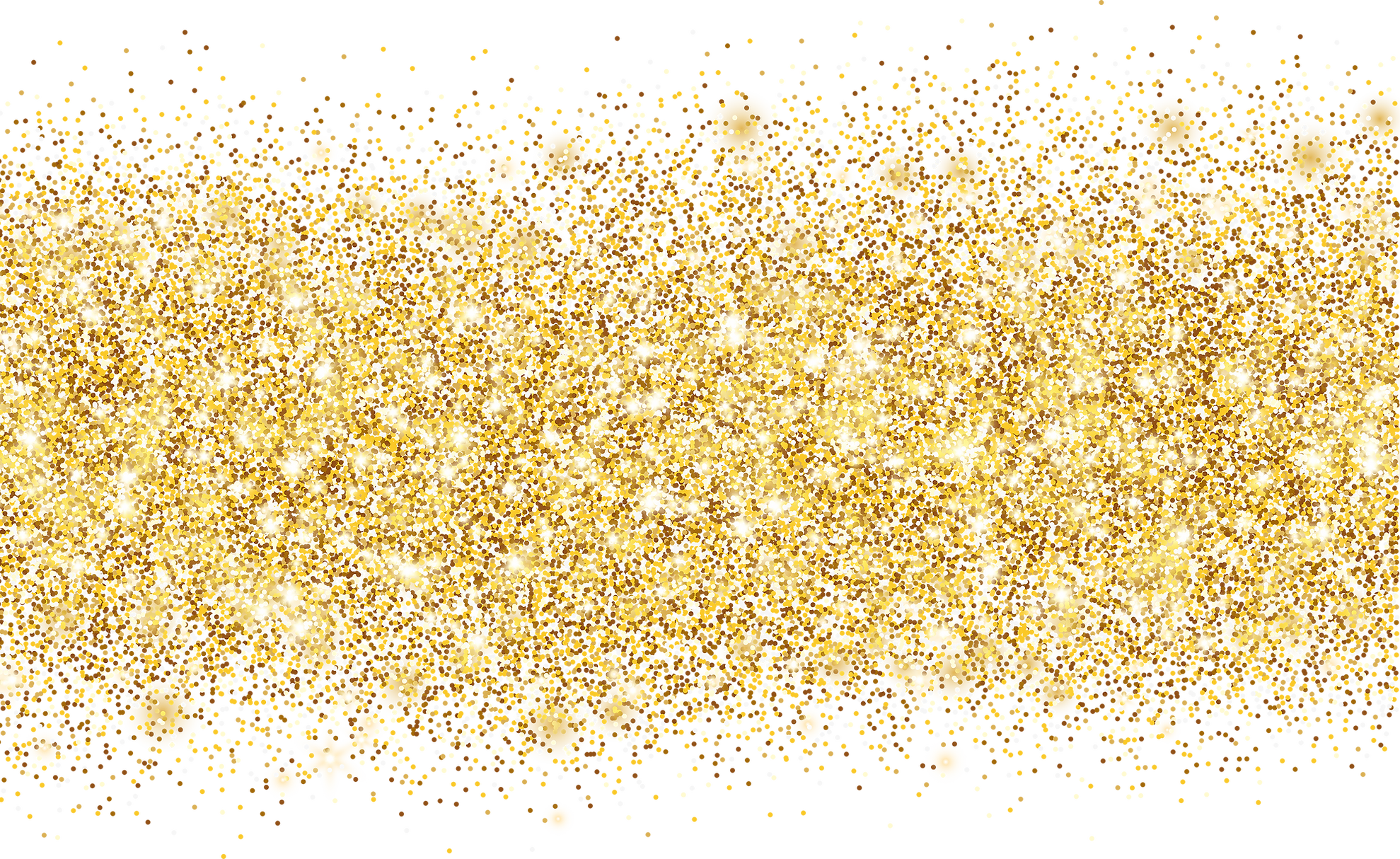 pngfind.com-gold-sparkles-png-227349.png