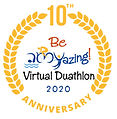 Reston_Youth_Triathlon-10th Year-FINAL2-
