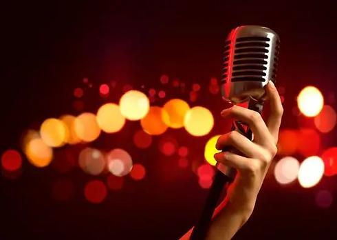 Planes de Karaoke .webp