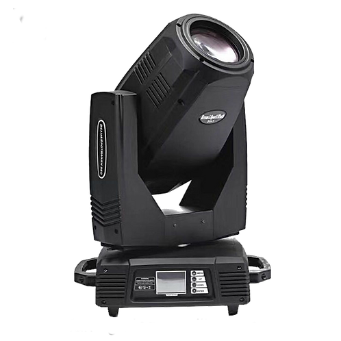 Moving Head 350 17r 3 in 1