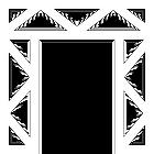 Estructuras truss para eventos