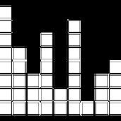 Icono de escualizador