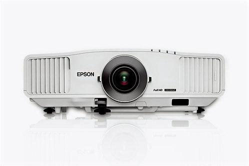 Proyector G5450WU