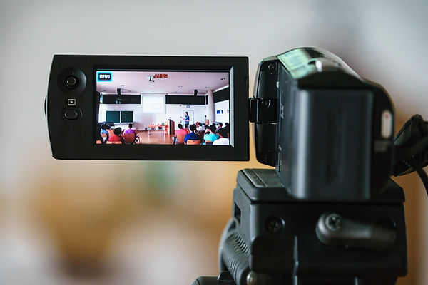 Camara en Streaming en evento.jpg
