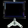 Alquiler de Pantalla de Proyector.png