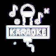Karaoke .webp