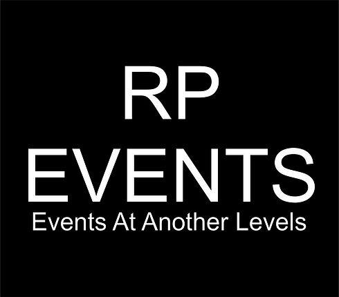 Quienes Somos RP EVENTS