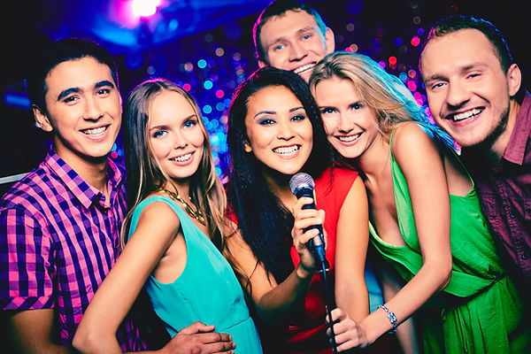 Servicio de Karaoke en Santo Domingo.jpg