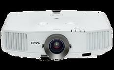 Alquiler de proyector Epson G5450 en santo domingo