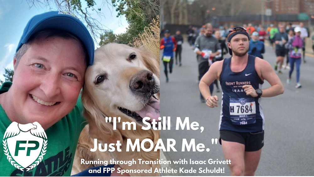 fitness, running, transition, transgender, afab, inclusivity, accessibility