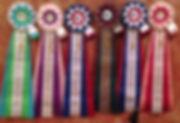 ribbons2.jpg