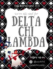 Delta Chi Lambda.jpg