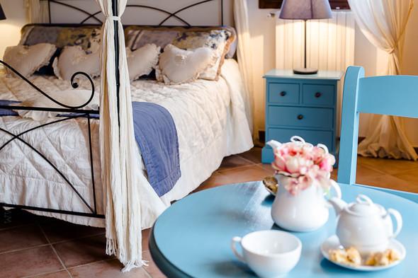 Home Staging: 6 trucchi per valorizzare i vostri interni