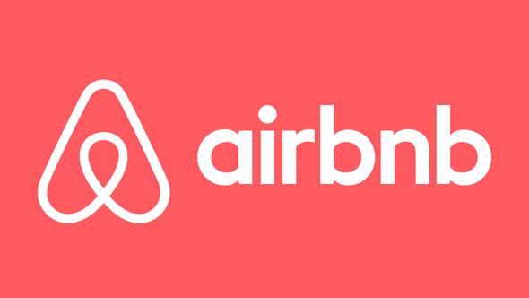 Adesso sono un Fotografo Airbnb Plus Certificato!