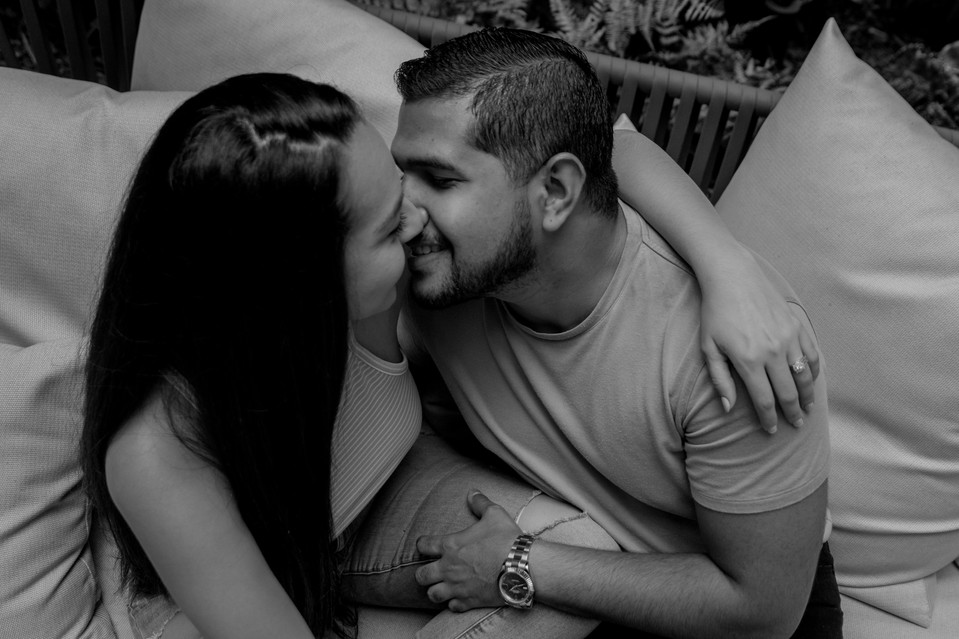 Juliana and Miguel-43.jpg