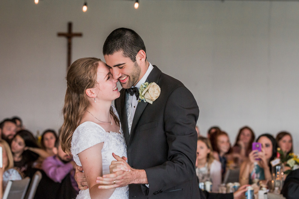 Login Wedding-405.jpg