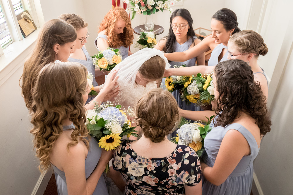 Login Wedding-45.jpg