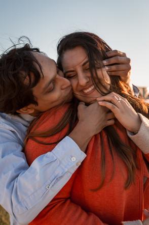 Nafiz & Sarah-32.jpg