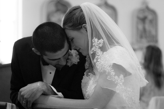 Login Wedding-140.jpg