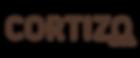 AF_logo-cortizo-legal.png