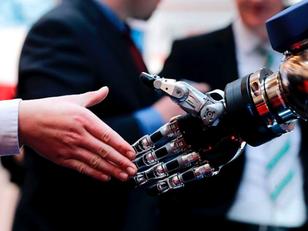 La implementación del Robotic Process Automation (RPA) como parte integral de la función financiera.