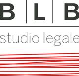 """""""NUVOLA"""" – un nuevo proyecto de BLB Studio Legale (Italia) y Cortizo Legal (España)"""