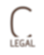 AF_logo-C-legal.png