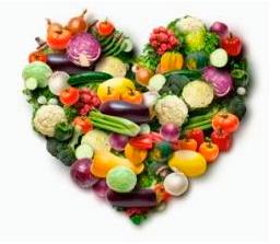 """Taller gratuíto: Iniciativas para conseguir una empresa saludable """"Comer en Positivo"""""""