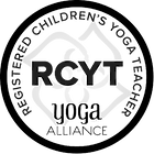RCYT-AROUND-BLACK-removebg-preview.png