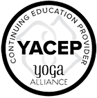 yacep-yoga-alliance-removebg-preview.png