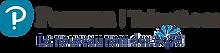 logo-onwhite-fr.png
