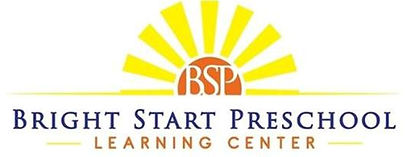 Bright Start Preschool a Child Care Center in Valdosta, GA