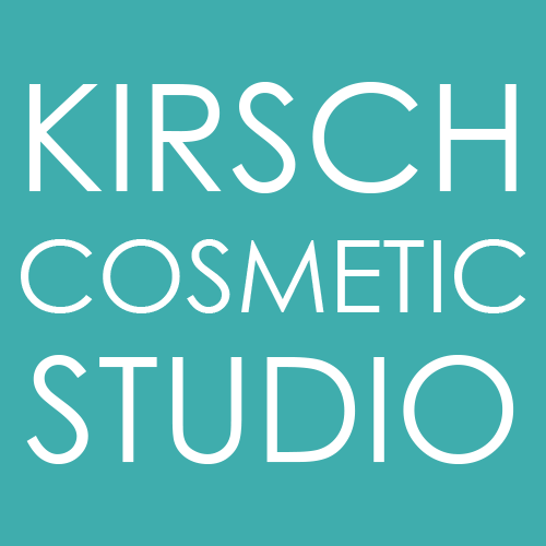 Kirsch Cosmetic Studio